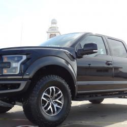 FORD RAPTOR NEUF 2017/2018 DISPONIBLE