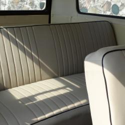 Vw Combi T2B bus 1974