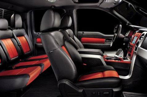 pick up ford lobo autos weblog. Black Bedroom Furniture Sets. Home Design Ideas