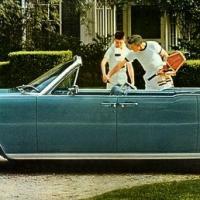 Linc1965convturinoturquoise