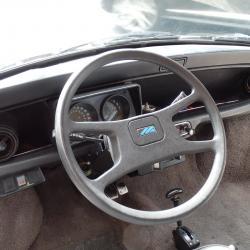 Mini Austin 1982 Automatico