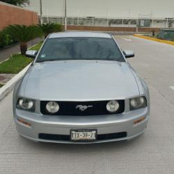 FORD MUSTANG GT 2006 Disponible pour 18 900 Euro